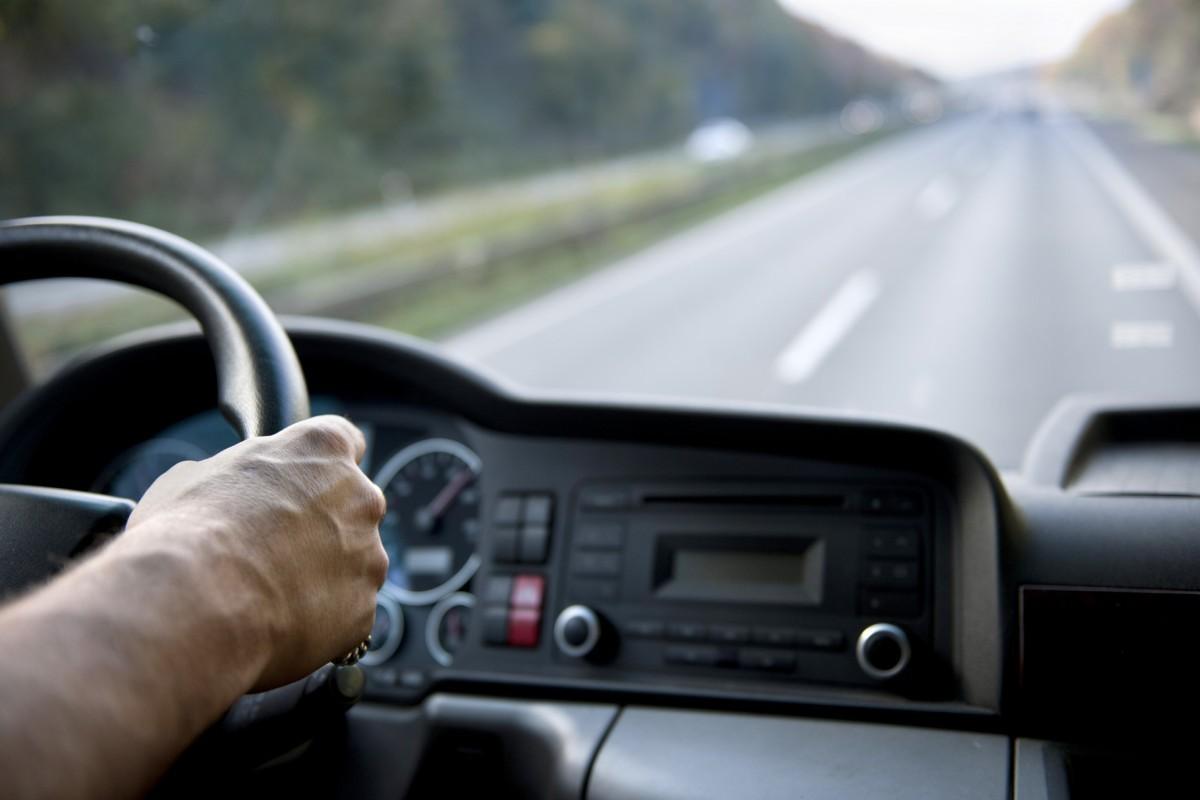 503 de șoferi au rămas fără dreptul de a conduce mașini, în primele trei luni ale anului. Ce sancțiuni au mai fost aplicate