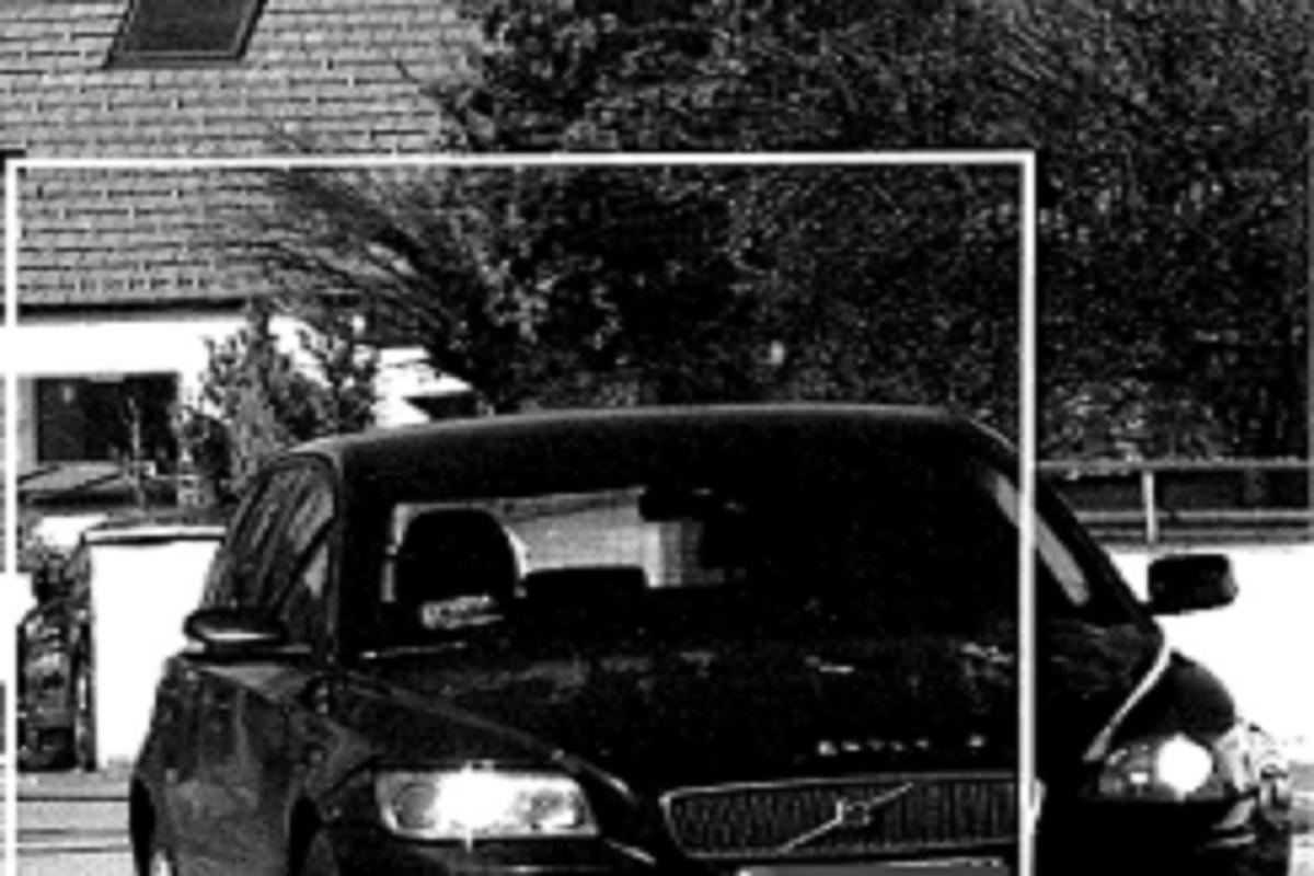 A adus o mașină cu numere străine, iar acum nu o mai poate găsi pentru a o scoate din țară. A cerut ajutorul Curții Constituționale