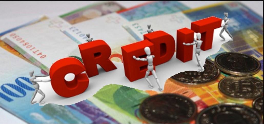 Cel mai mare volum al creditelor oferite de băncile din Moldova sunt în lei. Care e suma totală
