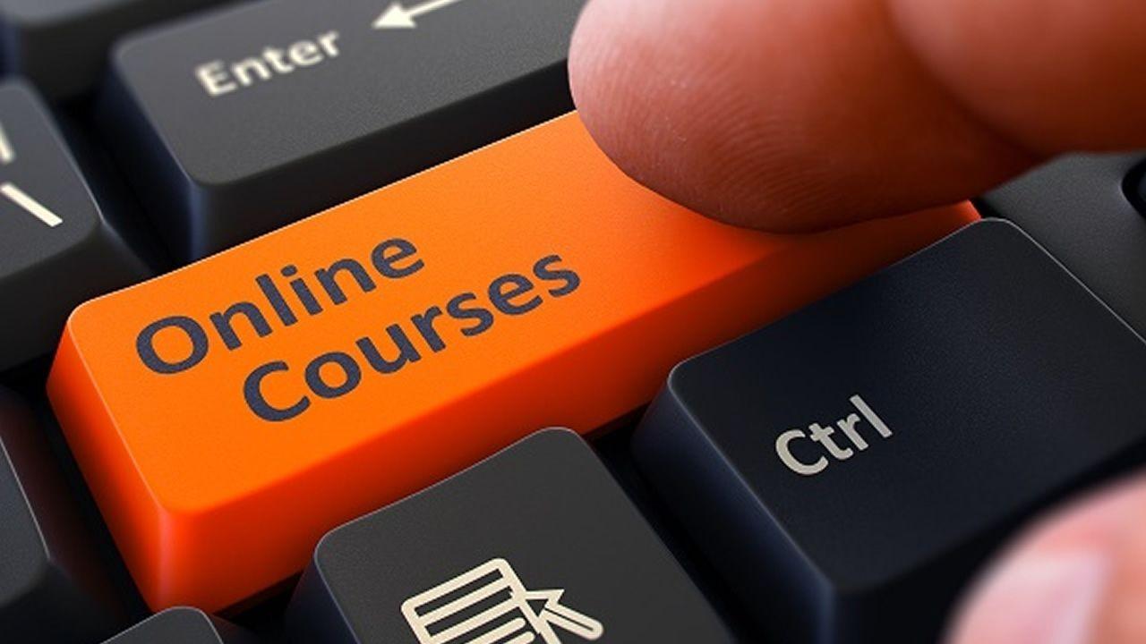 Un nou seminar online în domeniul achizițiilor publice