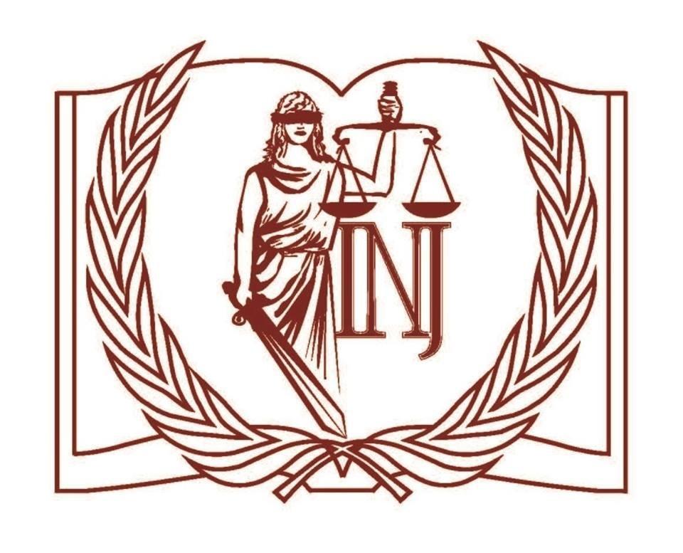 Comisia pentru examenele de admitere la INJ va fi prezidată de procurorul Sergiu Bursacovschi