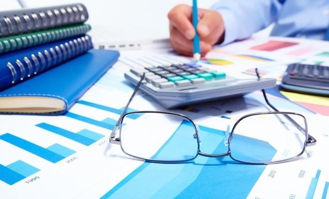 Controlul fiscal planificat pentru luna septembrie