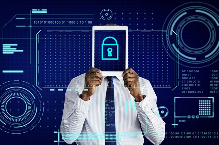Oamenii de afaceri propun digitizarea mai multor servicii guvernamentale. Aceștia cer o întrevedere cu viceprim-ministru pe domeniu