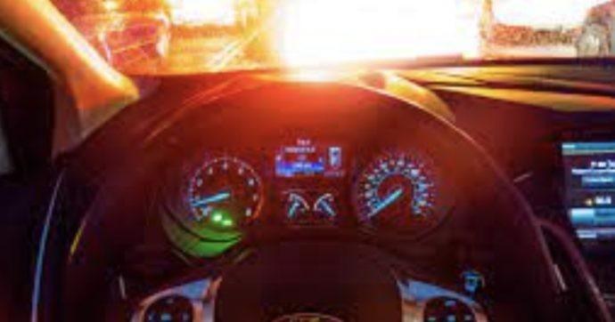 Surpriză pentru șoferii mașinilor înmatriculate în străinătate. La trecerea frontierei, vor fi verificați dacă nu au încălcat regulile de circulație