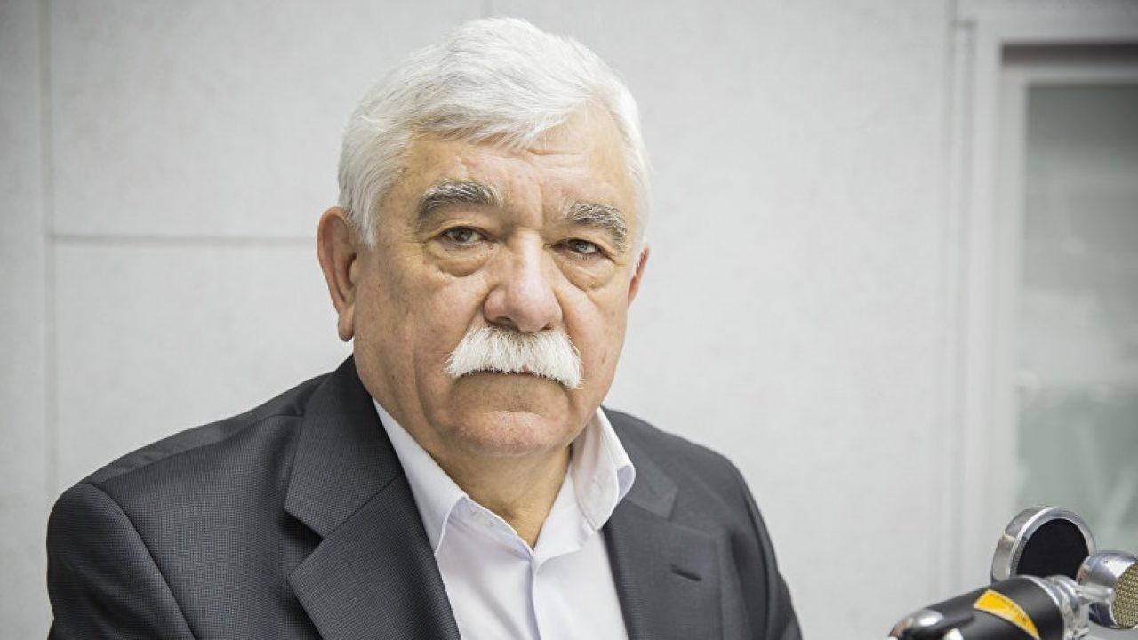 Fostul președinte al Curții Constituționale, Dumitru Pulbere, exclus din cadrul Consiliului Superior al Procurorilor