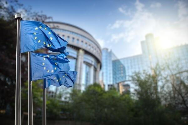 Noi reguli tranzitorii de origine pentru țările pan-euro-mediteraneene