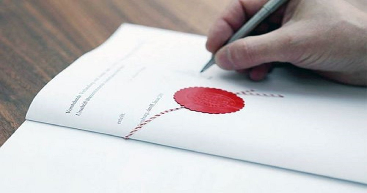 Concurs pentru completarea funcției de membru al Grupului de specialiști al CoE privind accesul la documentele oficiale