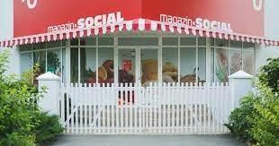 """SRL """"Magazine sociale"""" se plânge că trebuie să plătească  taxe mai mari decât alți agenți economici"""