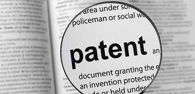 Numărul deținătorilor de patente, în creștere