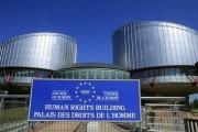 O nouă condamnare la CtEDO și despăgubiri în sumă de 67.750 euro din bugetul de stat