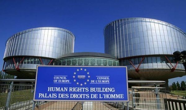 O femeie, arestată pentru că nu a putut achita o datorie față de o altă persoană, obține la CtEDO despăgubiri de aproape 10.000 de euro