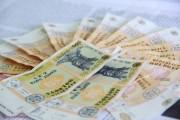 Sindicatele cer autorităților să intervină pentru a evita consecințele majorărilor de prețuri