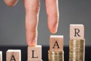 Plăți restante de peste 5 milioane de lei au fost achitate unor salariați în urma controalelor ISM