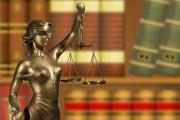 ANI a solicitat sancționarea a patru judecători: 1 de la Judecătoria Chișinău și 3 de la Curtea de Apel Chișinău