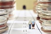 Deputații au aprobat noi modificări la Legea privind sistemul public de pensii