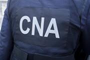 CNA: Proiectele de modificare a legii privind activitatea farmaceutică, legii drumurilor, dar și a Codului Vamal conțin riscuri de corupție