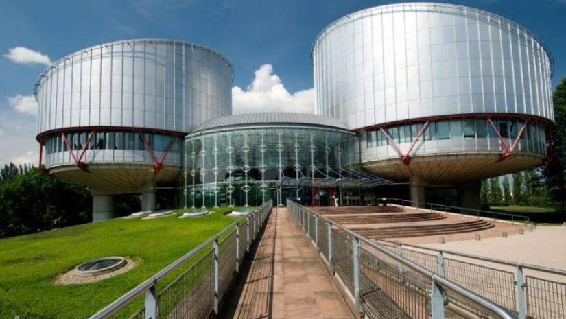 Rusia, condamnată la CEDO în nu mai puţin de 17 dosare dosare privind violenţe ale poliţiei