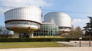 O companie din Republica Moldova s-a plâns la CtEDO de încălcarea la nivel național a principiului securității raporturilor juridice