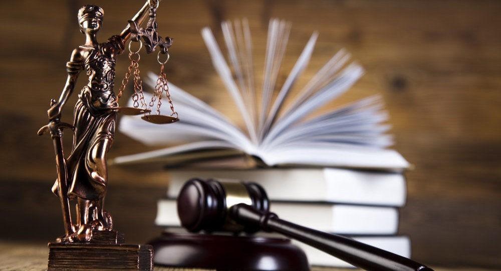 Raport: Republica Moldova este țara care plătește cel mai puțin judecătorii săi