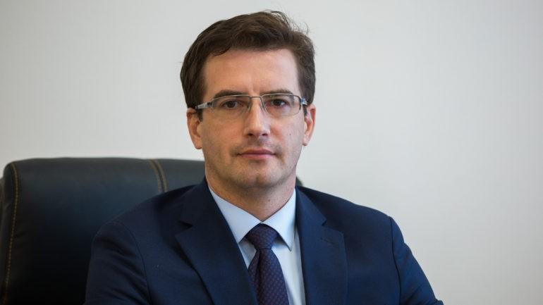 (INTERVIU) Ion Lupan, șeful secretariatului Consiliului Economic: Reprezentanții mediului de afaceri vor analiza reformele în justiție