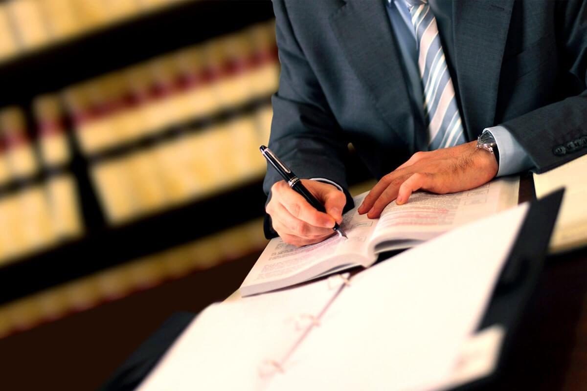 Cererile de participare la mecanismul de desemnare procentuală nu vor mai fi depuse la Ministerul Justiției