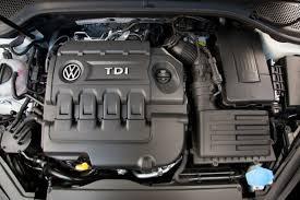 """Compania Volkswagen, obligată să achite 30.000 de euro proprietarului unei mașini pentru """"dieselgate"""""""