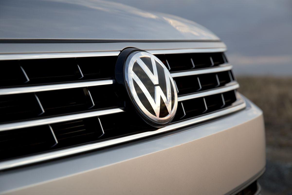 Volkswagen a anunțat că renunţă definitiv la motoarele diesel şi pe benzină şi trece pe electrice