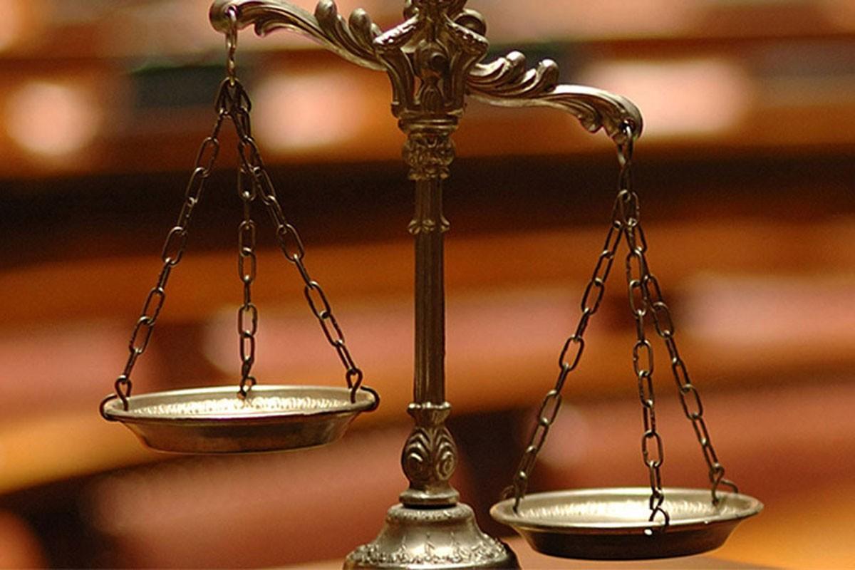 Cum sunt repartizate dosarele către judecători?