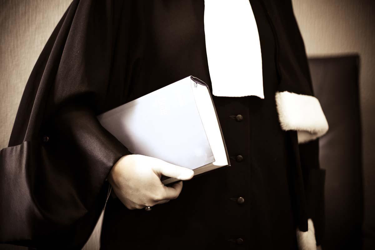 Încă 15 persoane urmează să obțină licența de avocat