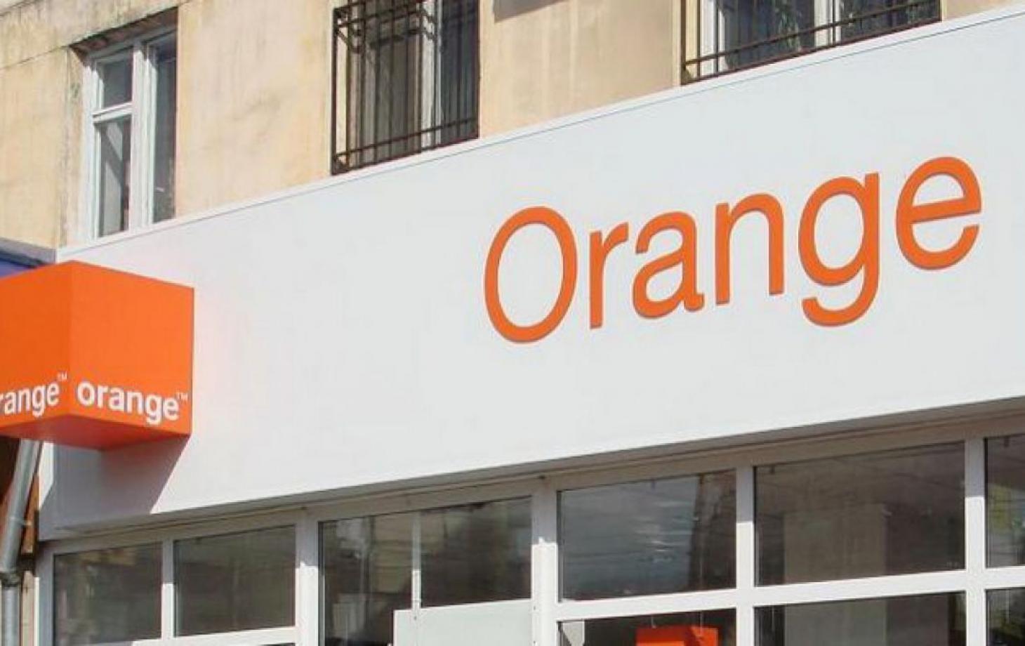 Un nou acționar majoritar la Orange Moldova? Peste 56% din acțiunile companiei, vândute cu peste 310 milioane de lei