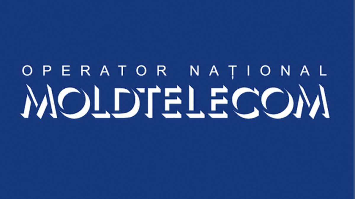 Moldtelecom nu va plăti dividende la stat pentru anul 2017. Cum vor fi utilizați banii