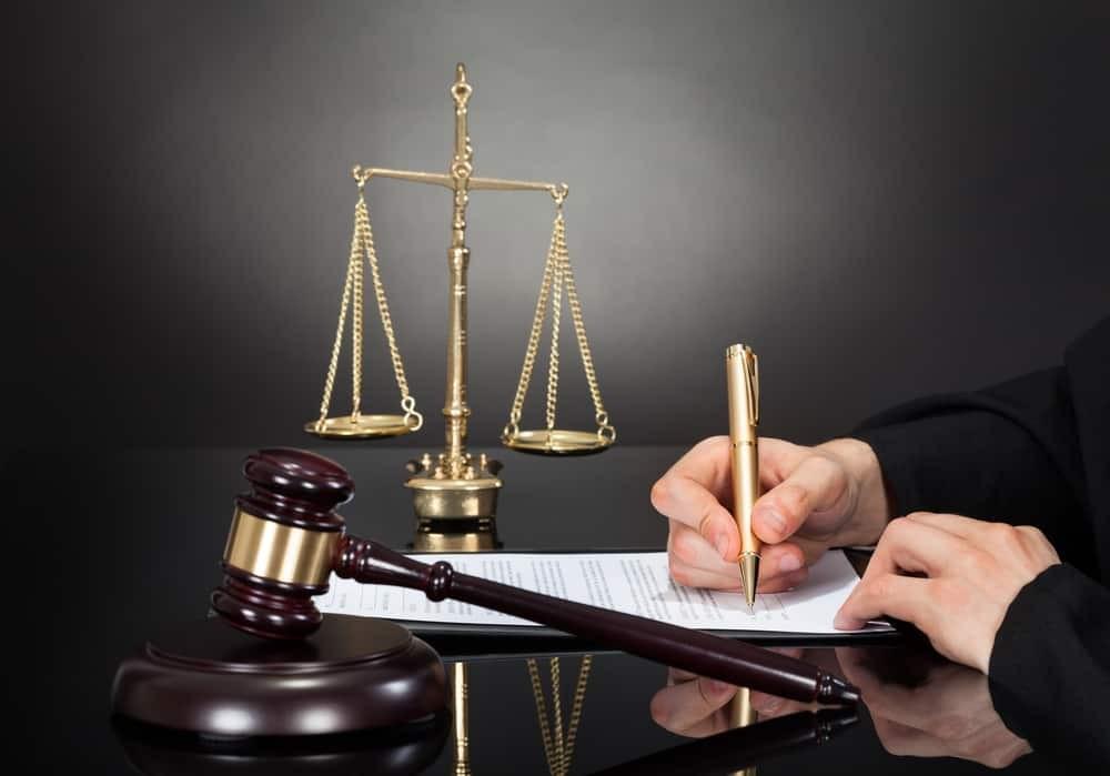 UAM caută doi avocați în componența grupului de lucru pentru achiziții. Ce acte trebuie depuse