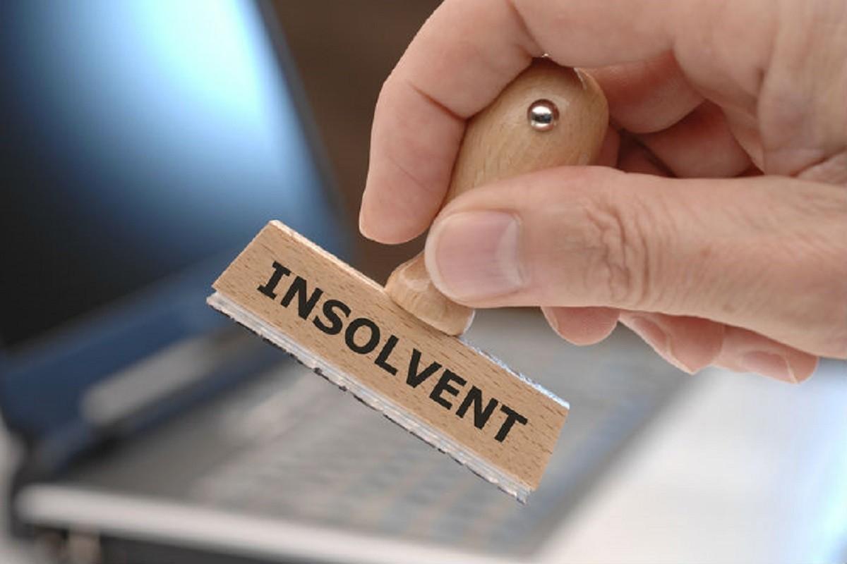 Aspecte privind răspunderea în procesul de insolvabilitate, în vigoare de astăzi