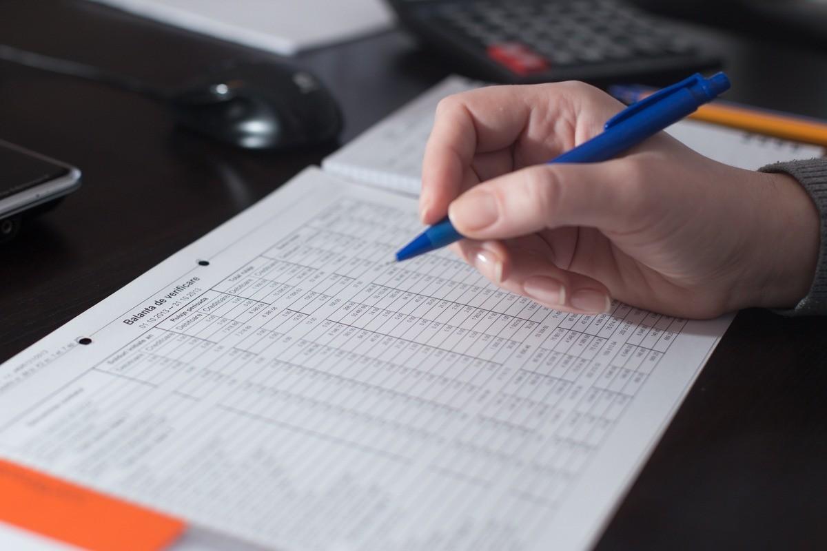 Atenție! Din 1 ianuarie este în vigoare noua Lege a contabilității și raportării financiare