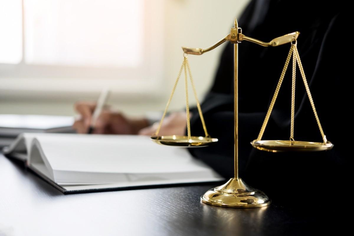 60 de milioane de lei pentru construcția sediilor unice a cinci judecătorii din țară. Ce instanțe vor fi construite în 2019