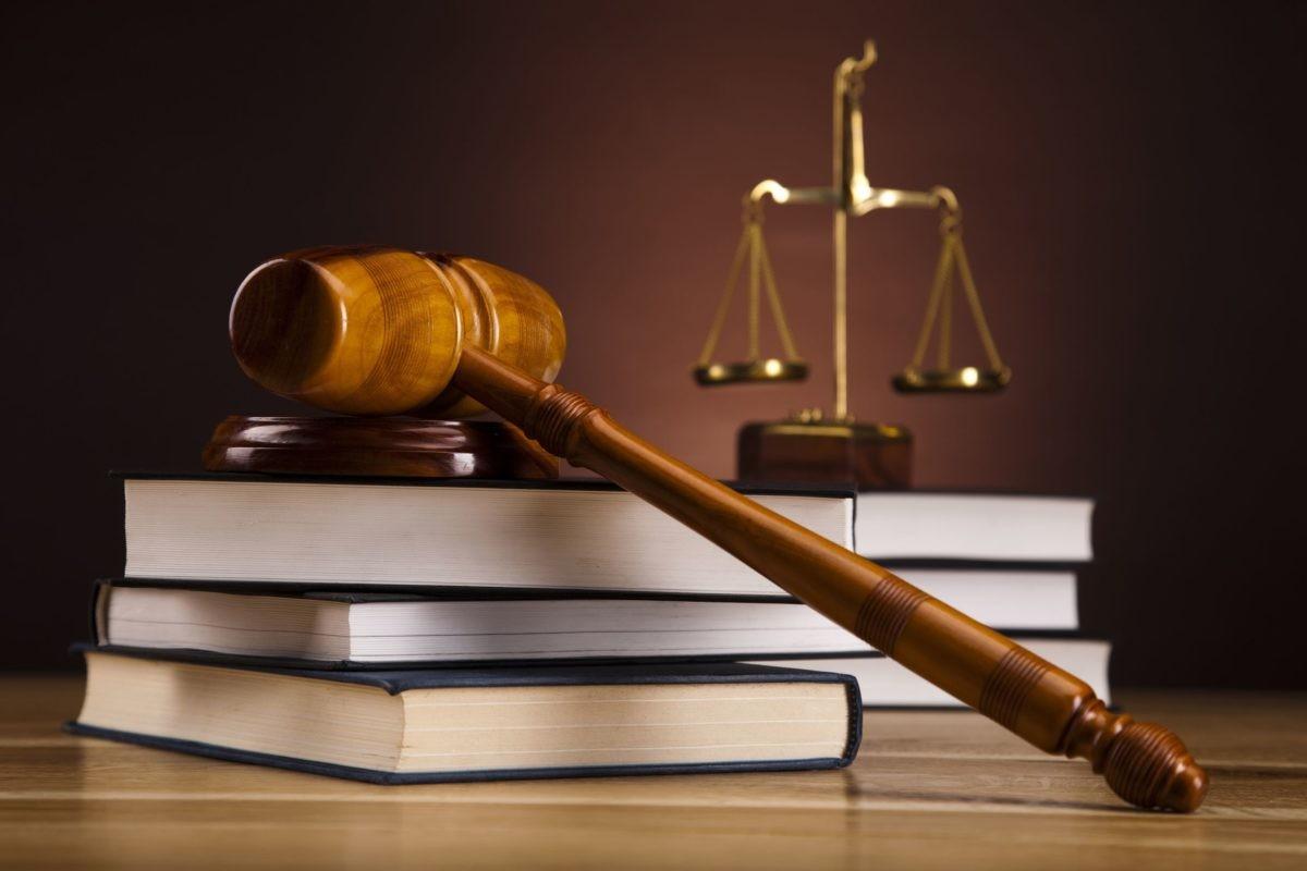Un avocat a rămas fără licență după ce a depus aproape 50 de cereri de apel
