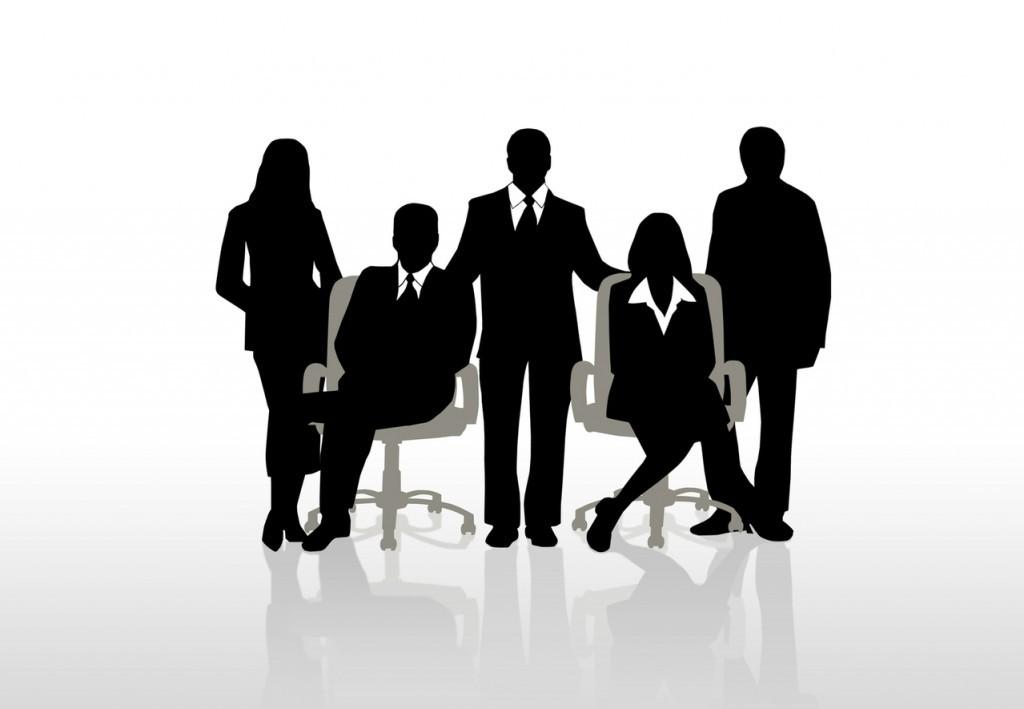 Concurs pentru selectarea noilor membri ai Comisiei de licențiere a activității notariale