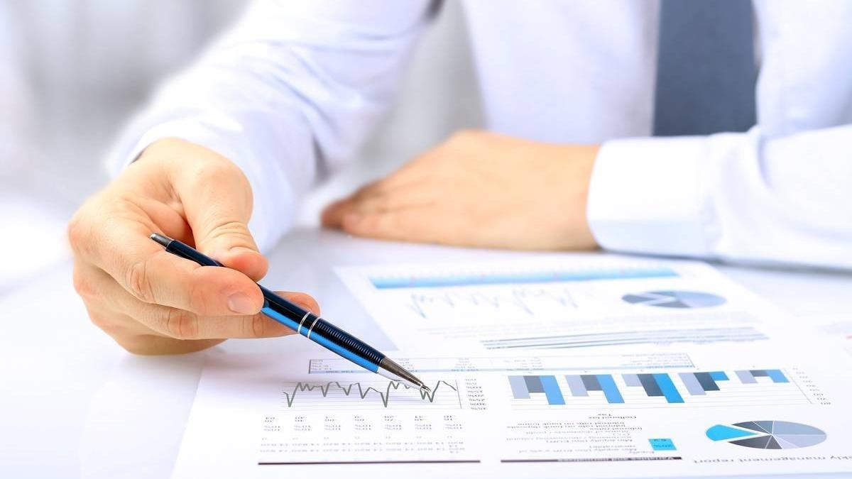 Majorări de prețuri pentru serviciile de arhivare a informației, prestate de persoanele ce deţin autorizația de societate de registru