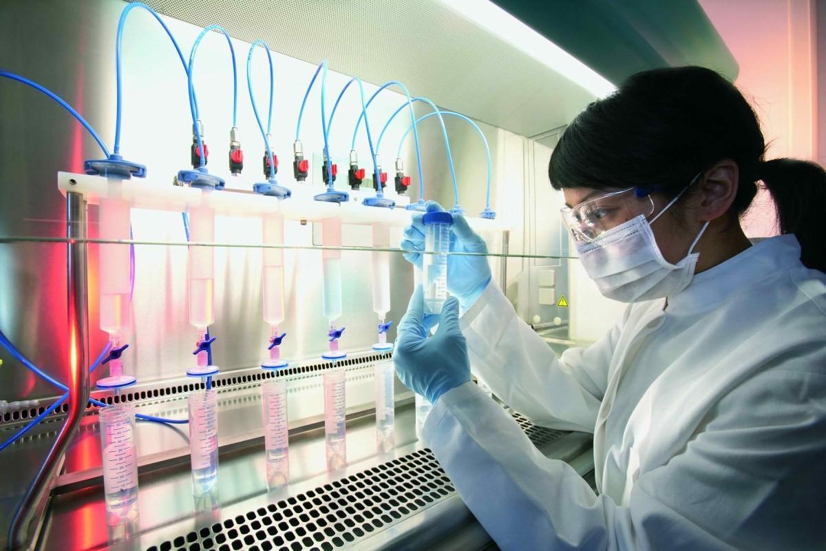 Prețul probelor ADN efectuate în Republica Moldova. Cât va costa stabilirea paternității sau maternități