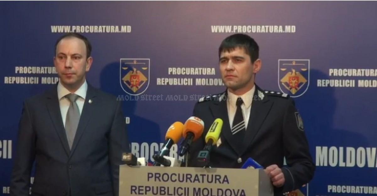 Un șef din cadrul Procuraturii municipiului Chişinău a obținut licența de avocat. Cine a mai fost admis în breasla apărătorilor