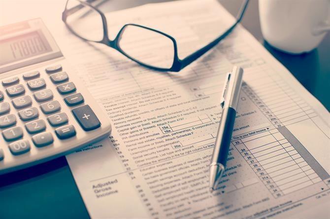 Ținerea registrelor contractelor de arendă. Ce reguli urmează să fie respectate