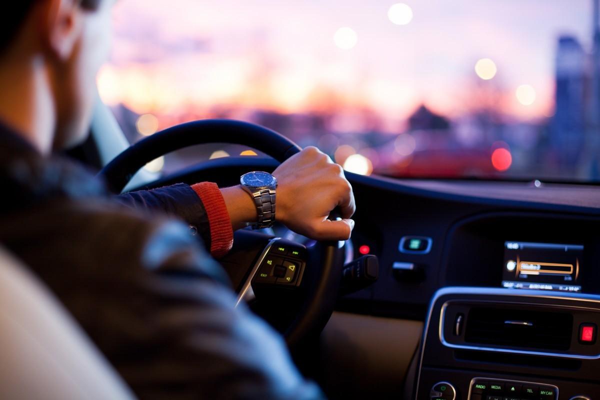 Transportatorii moldoveni nu vor mai achita taxele rutiere pentru folosirea drumurilor publice din Belarus