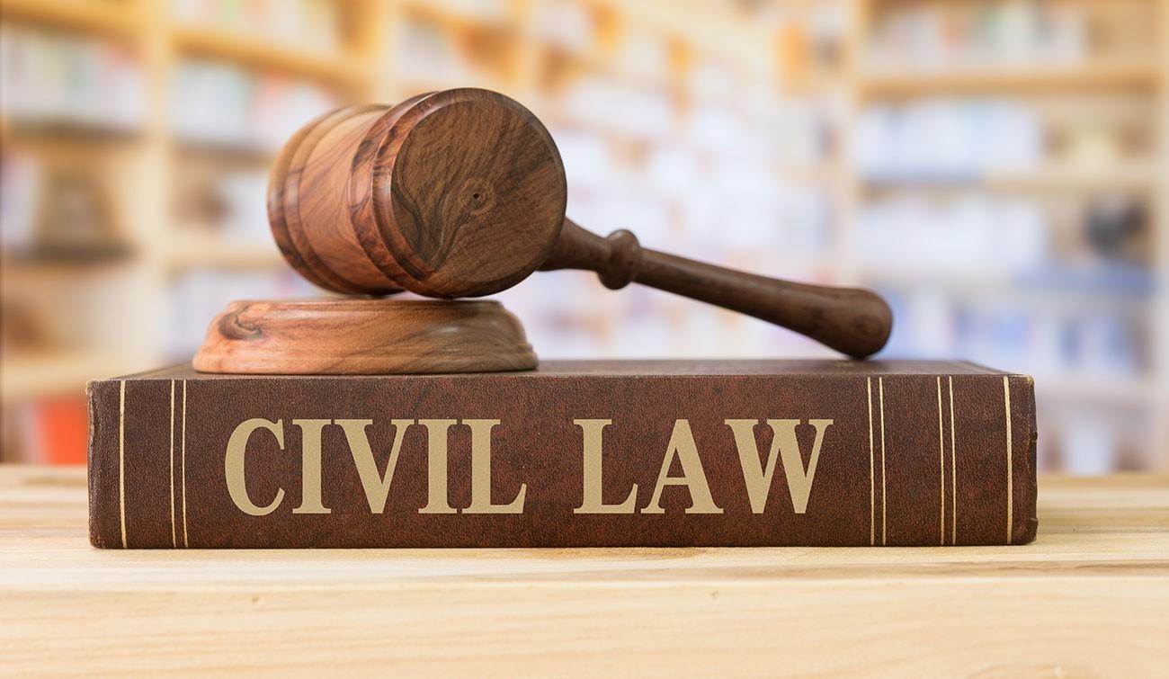 """Codul Civil aduce mecanisme de protecție în urma """"divorțului"""" dintre persoana juridică și administrator. Cum răspunde fostul administrator?"""