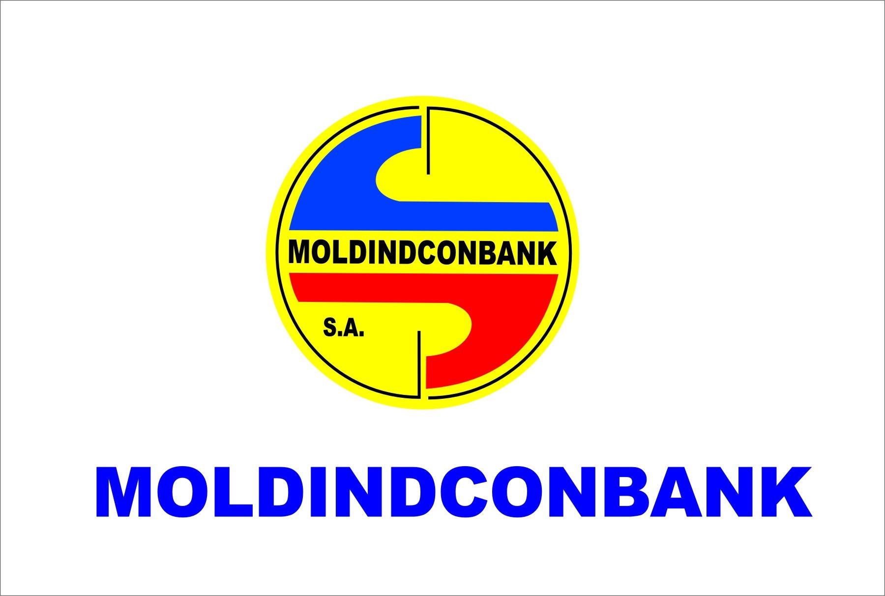 """Pachetul majoritar de acțiuni de la """"Moldindconbank"""" a fost expus la bursă"""