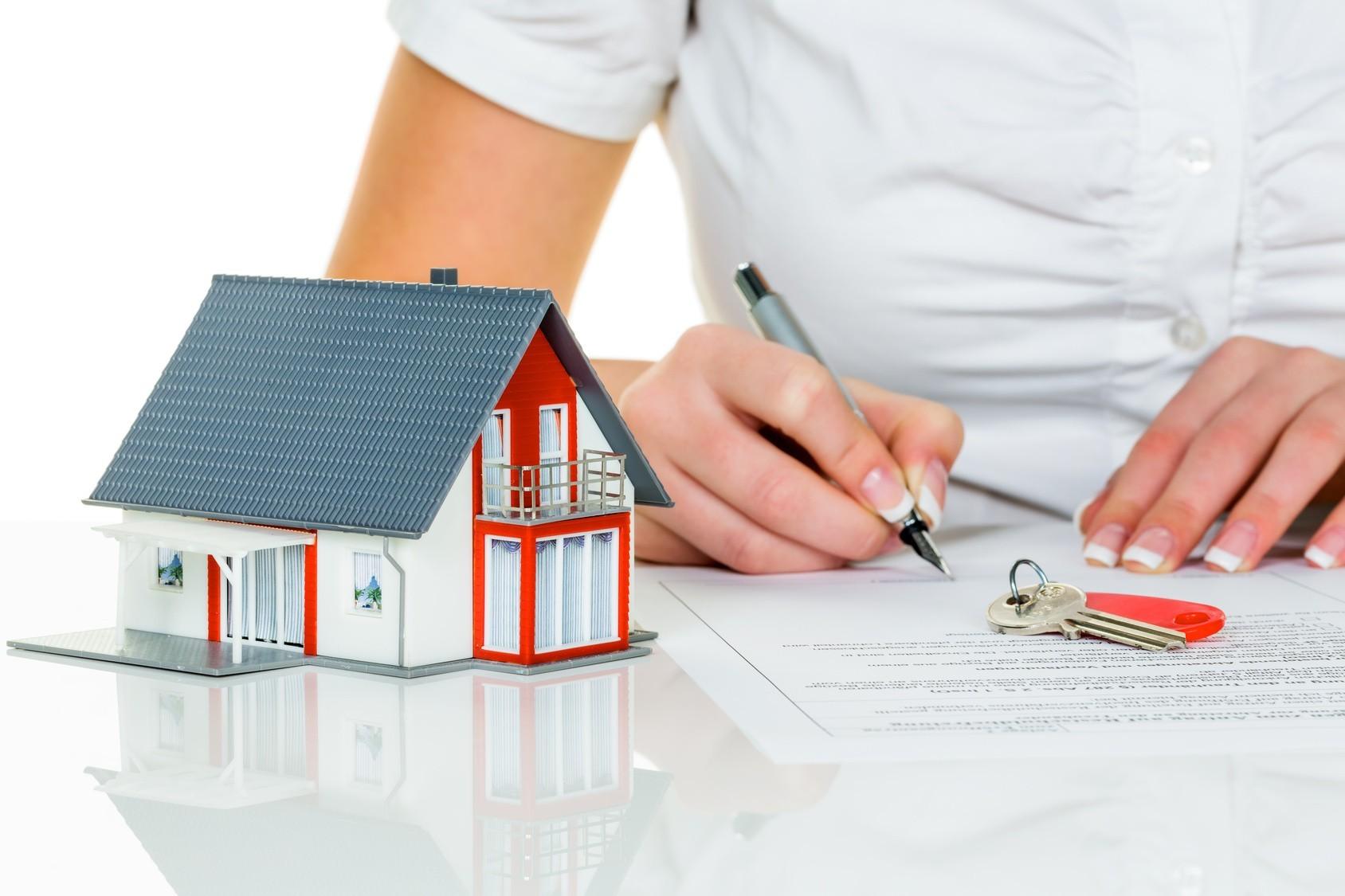 Peste 2 mii de persoane, care dau în chirie bunuri imobile, au înregistrat contractele la Fisc