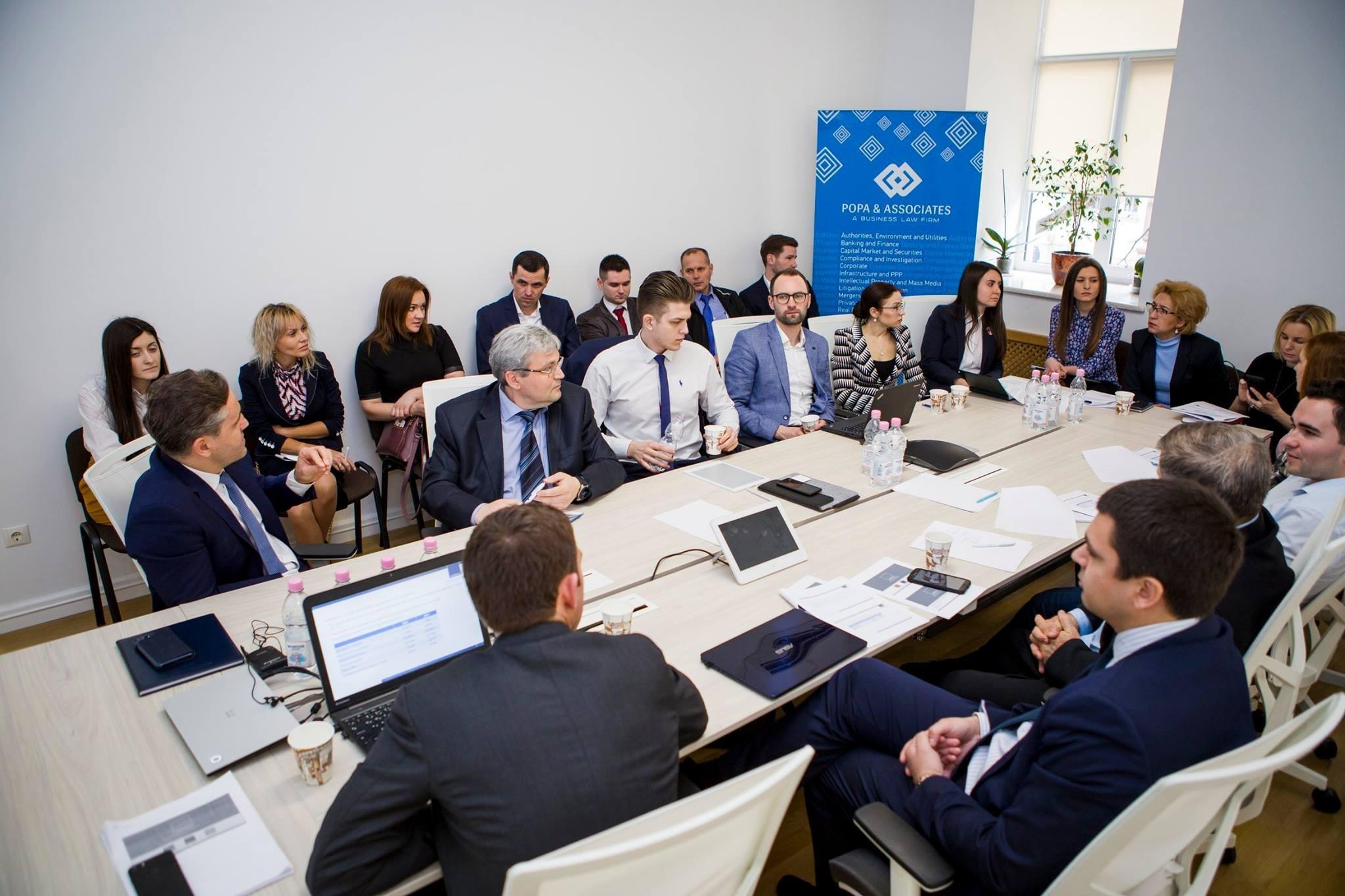 Asigurarea de protecție juridică. De ce este nevoie în Republica Moldova de un asemenea produs?