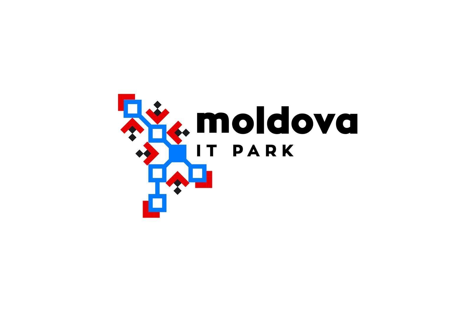 În 2018, rezidenții Moldova IT Park au obținut venit de circa 2 miliarde de lei, majoritatea din vânzările pe piața externă