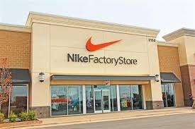 Comisia Europeană a amendat Nike cu 12,5 milioane de euro pentru restricționarea unor vânzări