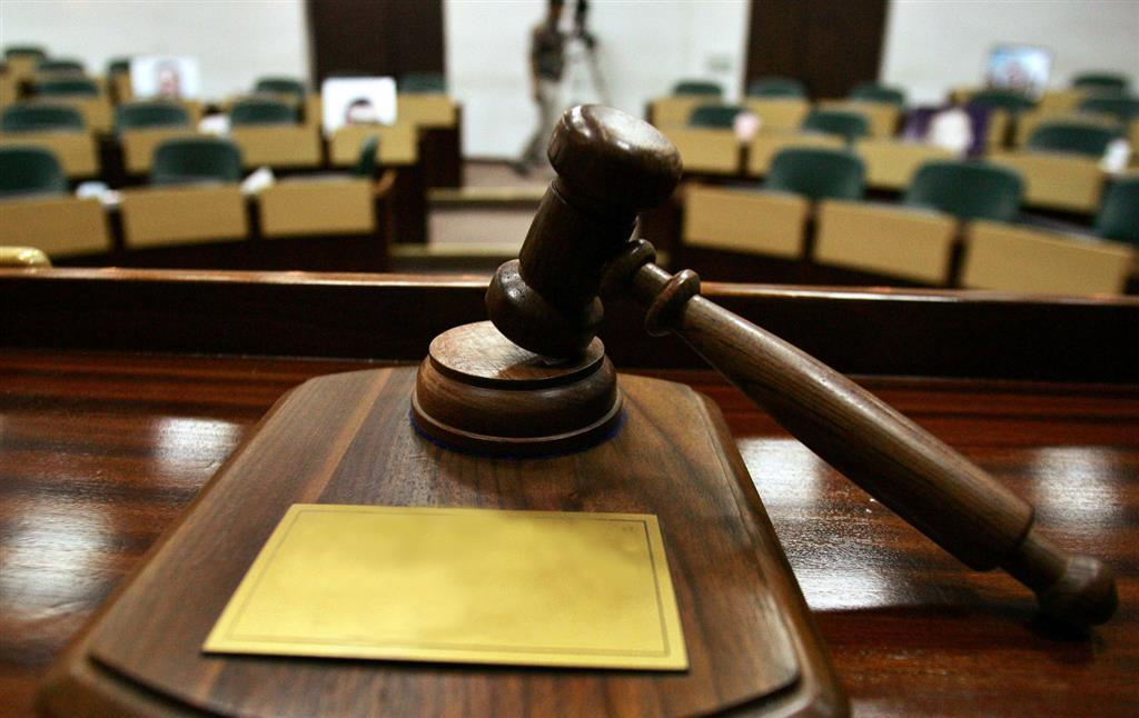 Circa 17,5 % dintre cauzele soluționate de judecători au o durată de peste 1 an. Care instanță soluționează cel mai repede dosarele
