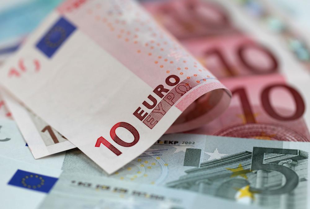 Amendă de 5 milioane de euro. Cine sunt vizați